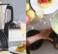 robot cuisin