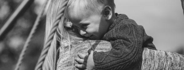 agence garde enfant domicile