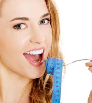perdre-du-poids
