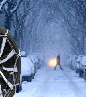 chaines-et-chaussettes-neige-choisir-le-meilleur-equipement-hiver