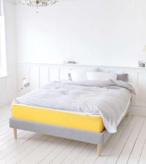Qu est ce qu un matelas universel d couvrez la marque eve matelas - Qu est ce qu un lit gigogne ...