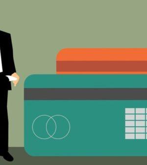 Quels sont les avantages du regroupement de crédit?