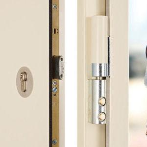 un serrurier chez vous quelle approche. Black Bedroom Furniture Sets. Home Design Ideas