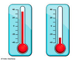 Quel thermomètre choisir pour son bébé
