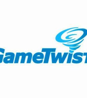 Jeux gametwist