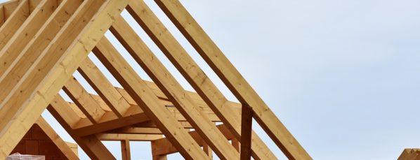 Maison à ossature bois : les avantages