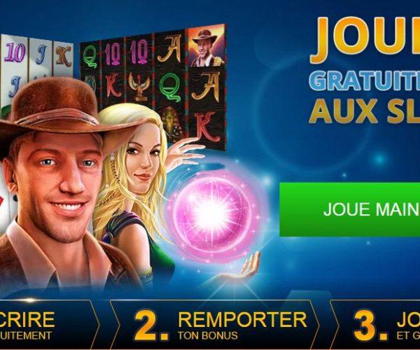 jeux gametwist online