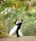 6 étapes pour réussir l'organisation de votre mariage