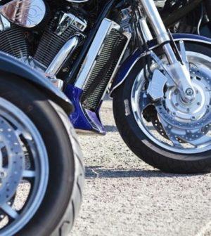 prix de votre moto