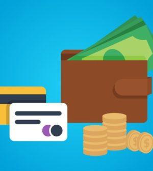 Le rachat de crédit hypothécaire ou comment gagner de l'argent simplement