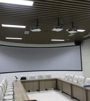 Salle de séminaire d'entreprise: comment bien la choisir?