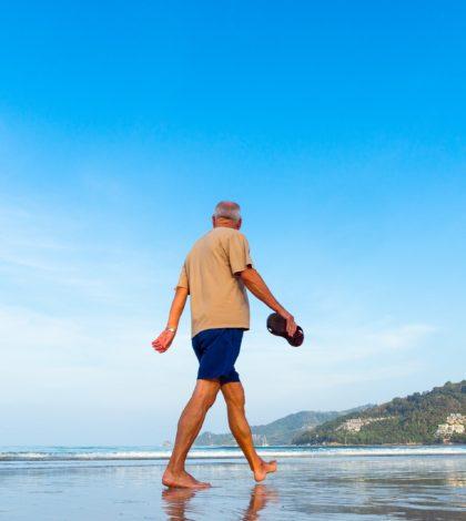Comment passer sa retraite en Thaïlande