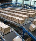 Optimisation logistique e-commerce