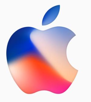 La production des iPhone X et SE stoppée dès cette année?