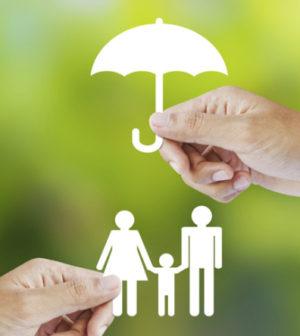 L Assurance Vie En France Un Support D Investissement Tres Securise