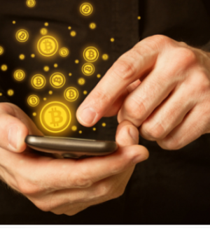 Comment investir dans plusieurs crypto monnaies