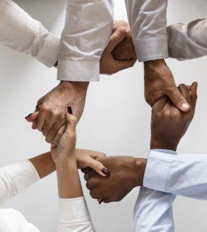 Economie collaborative