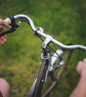 Roulement à bille pour vélos : tout ce qu'il faut savoir