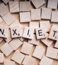 gérer l'anxiété au travail