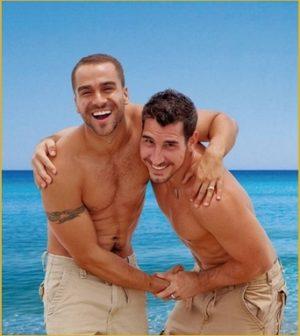 rencontre site gay à Alençon