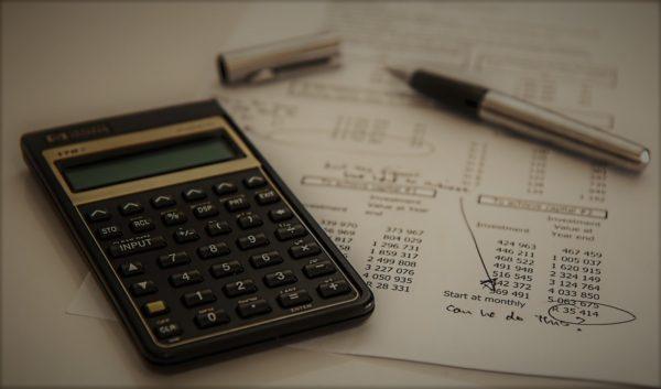 avantages pour les investisseurs