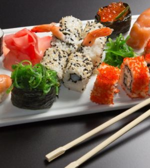 sushi-a-paris