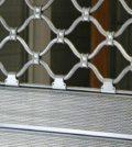 grilles-rideaux-mettalique-paris