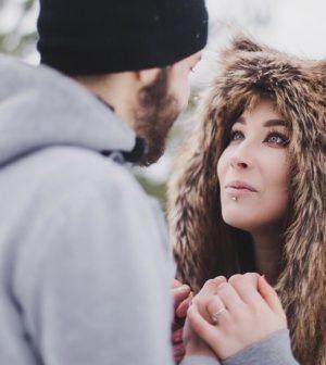 5 choses à faire si on veut récupérer son ex copain
