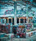 Pourquoi acheter un tableau street art est-il un bon investissement