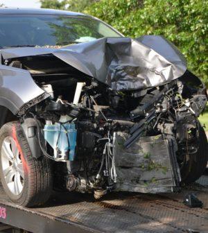 assurance pour sa voiture