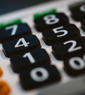 Métiers comptabilité
