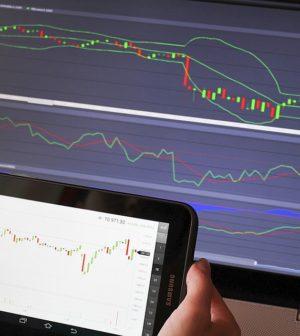 Faire du trading d'actions