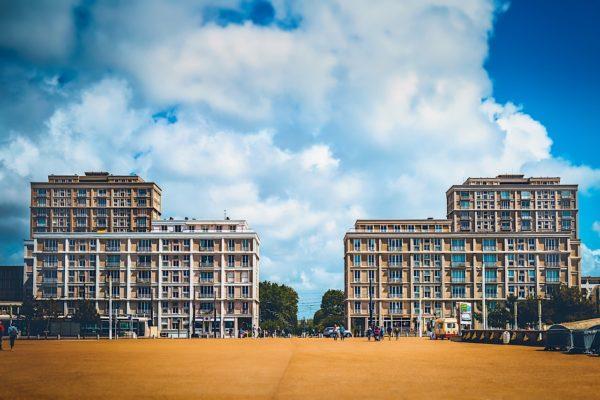 Investir au Havre en normandie