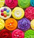 choix-colorant-alimentaire