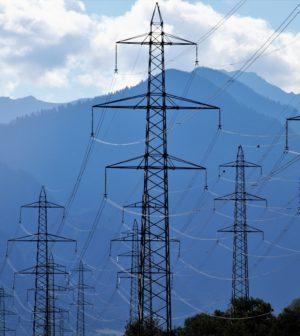 effacement électrique avantages