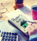 Business plan pour une création d'agence de communication
