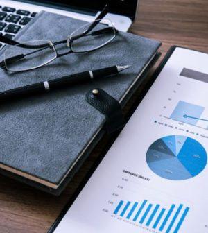 reporting-financier