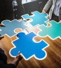 activité team building
