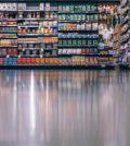 Est-ce que le rayonnage d'un magasin est décisif dans la décision d'achat du consommateur