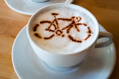 cafes-cycliste