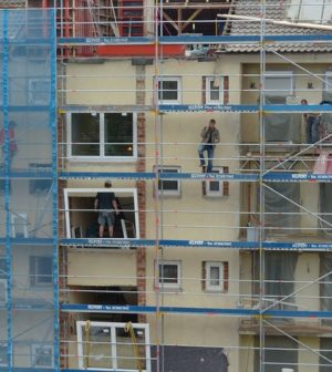 economies-energie-renovation-maison