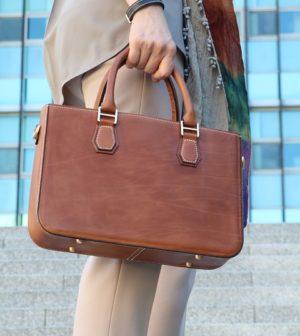 cadeaux : sac à main