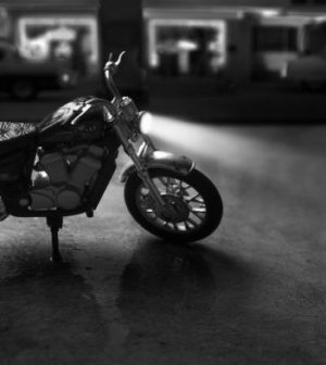 motos miniatures