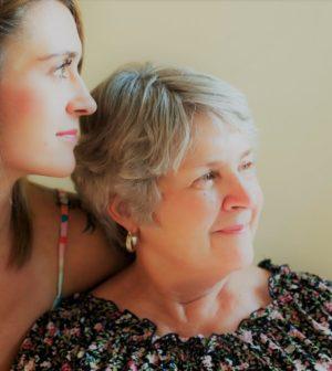 mutuelle santé pour retraité, • mutuelle santé pas cher et bien remboursé
