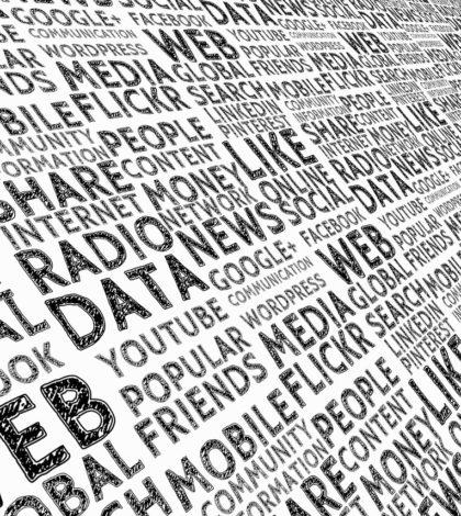information dense