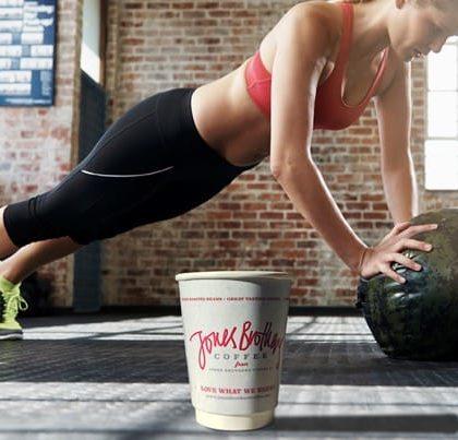 sport-café-compatibles
