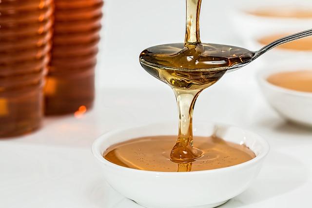 miel-jura-plat-recettes