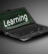 Bachelor Marketing et Communication un programme très complet