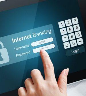 différence entre banque en ligne et banque en agence