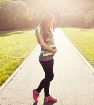 précautions a prendre pendant la grossesse